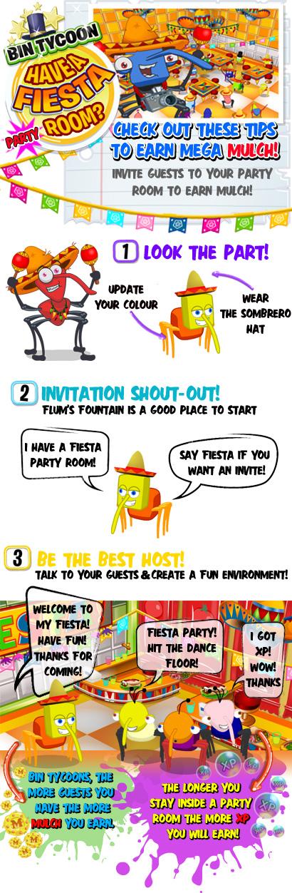 Fiesta_buddy_tip