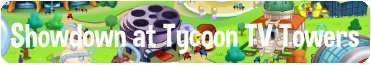 showdown-at-tycoon-tv-towers