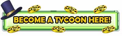tycoon_dosh