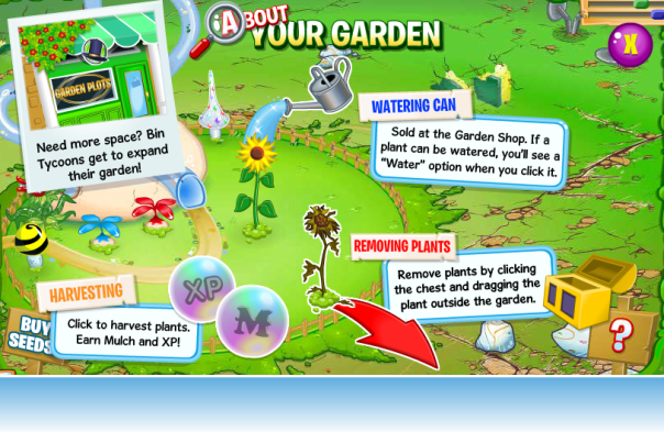 about bin gardens.PNG