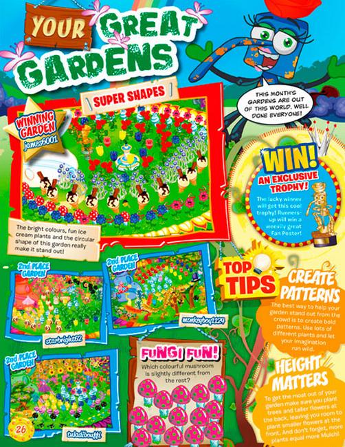 bin-gardens-bwmag-15