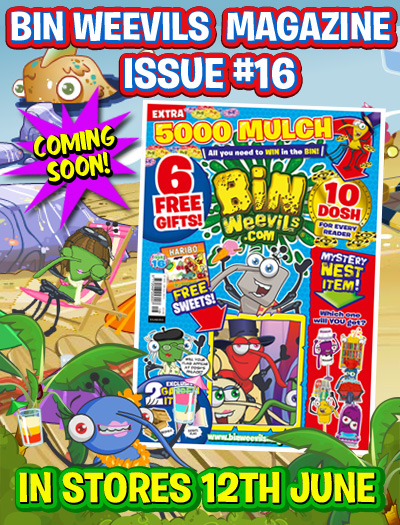 bw_magazine_ISSUE16_comingsoon