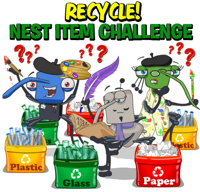 RECYCLE_2
