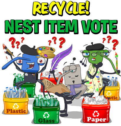 recycle_poll_1