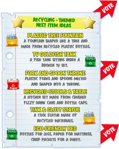 vote_recycle_2