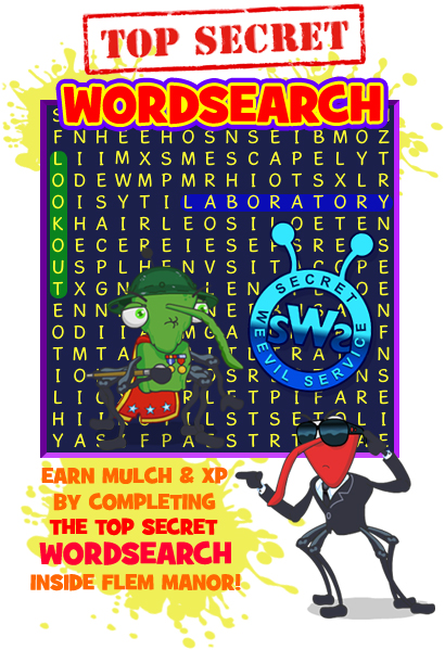 wordsearch_topSecret