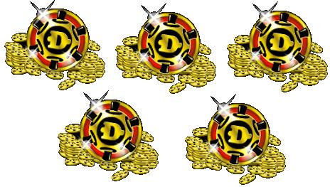 dosh-coins-01
