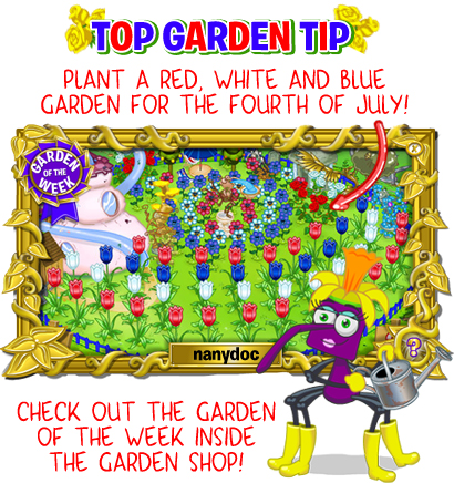 garden_tip_4th