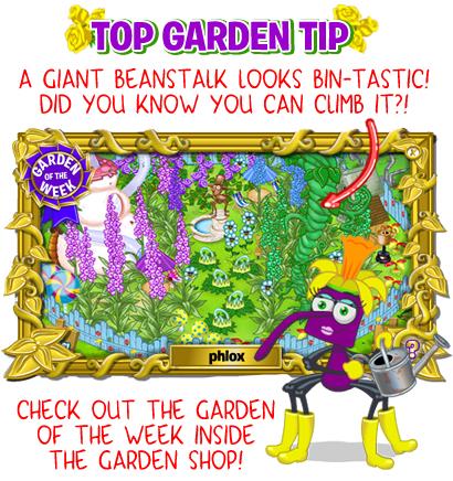 garden_tip_gbeanstalk