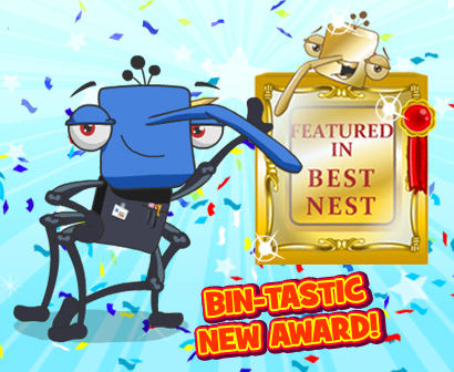 ni_award