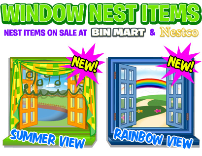 rainbow_summer_windows1