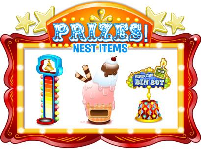 SF_outnow_prizes