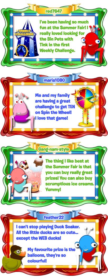 summerfair_buzz_wk1