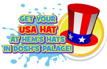 USA_hat