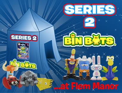 BinBotSeries2BlogImg