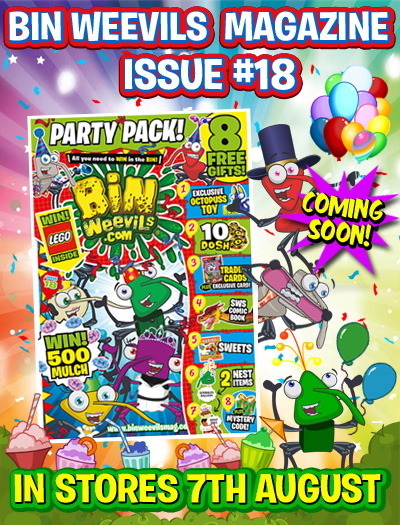 bw_magazine_ISSUE18_comingsoon