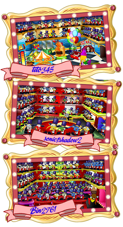 collections_ClawMachine_2