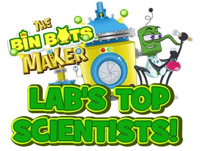 lab_scientists_1