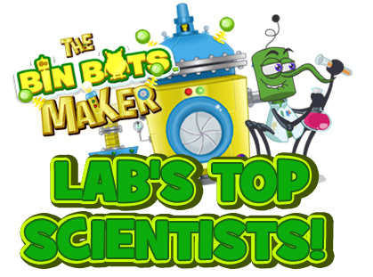 lab_scientists_1
