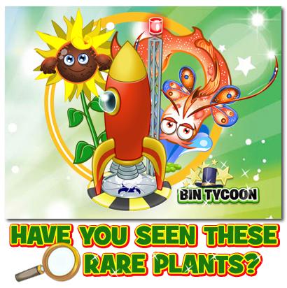 rare_plants_binCard