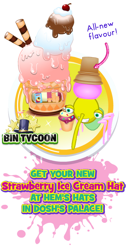 strwbr_icecream_hat