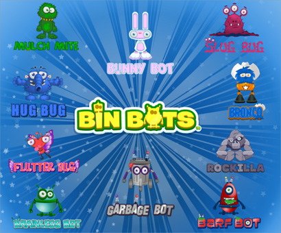 binbot_poll_1