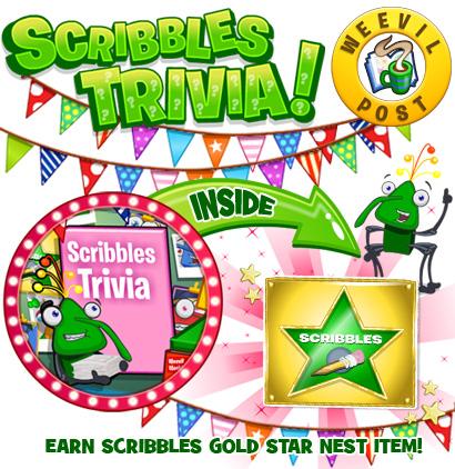 Scribbles_trivia