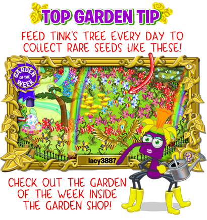 garden_tip_tinkstree
