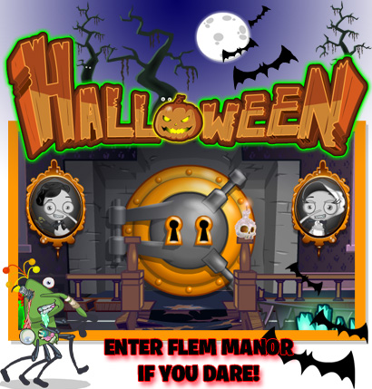 Halloween_party_outnow2