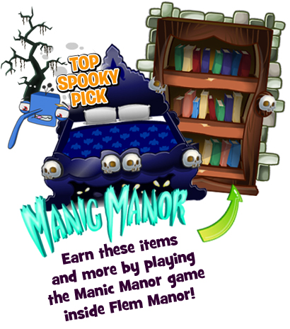 manic_manor_items