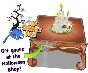 NI_spookypick_webTable