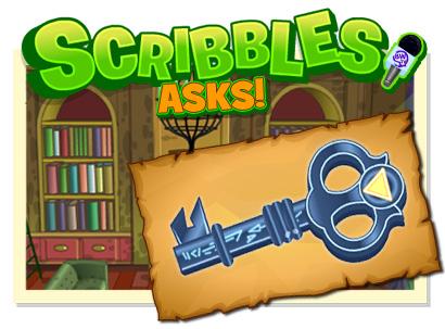 Scribbles_ASKS_key