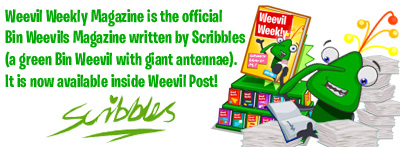 ScribblesSignature2