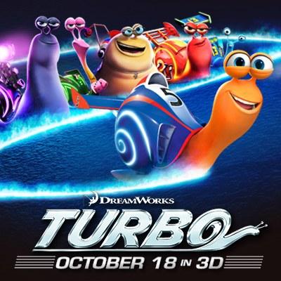 Turbo_Blogpost_26_Sep2013