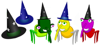 witch_hats_weevils