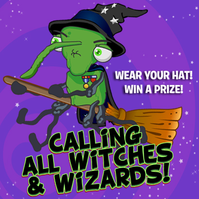 witches_comp_gam