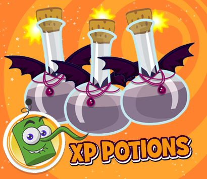 XP_Potions_Halloween2013