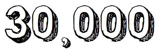 30000