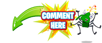 COMMENT_HERE