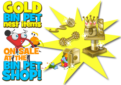 Gold_nest_items