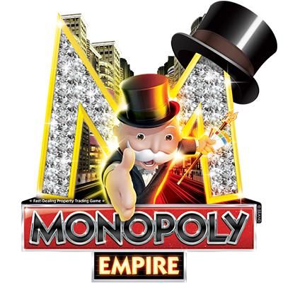monopoly_blog