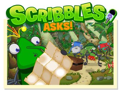 Scribbles_ASKS_Gam_Past