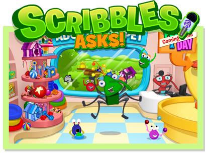 Scribbles_ASKS_NEWBinPet