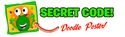 SecretCode_Doodle1