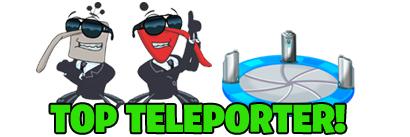 top_teleporter