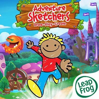 AdventureSketcher-Blog-image (1)