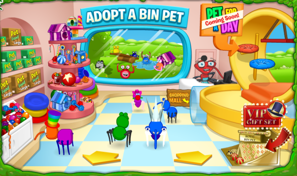 bin-pet-shop3