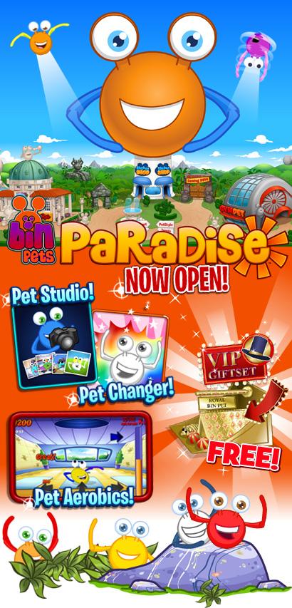 Bin-Pets-Paradise_outnow_v2