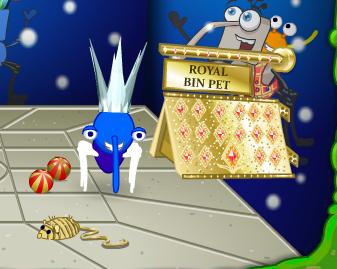 bw-prizes