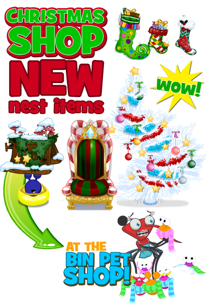 new_xmas2013_items